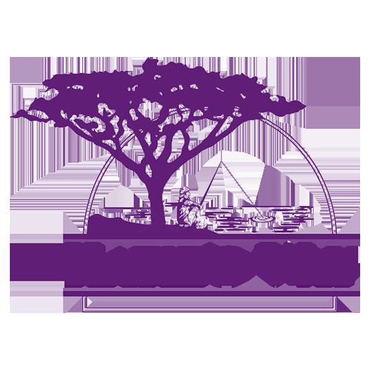 Katies Way Manhattan