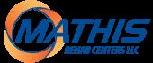 Mathis Rehab Centers